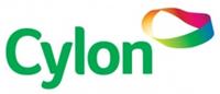 cylon1