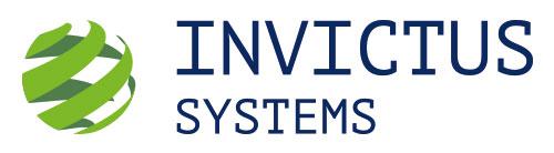 Invictus Systems